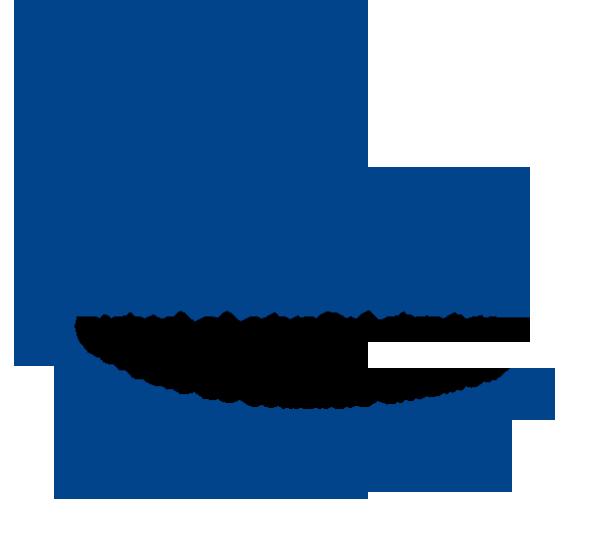 SP Comex